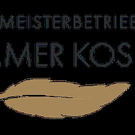 Brummer Kosmetik in München