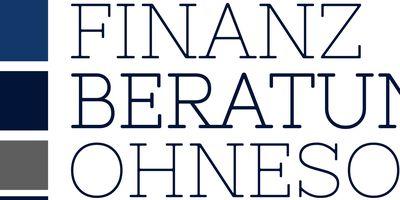 Finanz-BERATUNG-Ohnesorge in Buchholz in der Nordheide