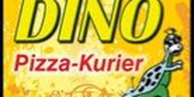 Dino Pizza & Kurierdienst GmbH in Nürnberg