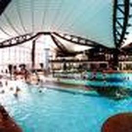 Schwimmbäder Frankfurt bilder und fotos zu bäderbetriebe frankfurt rebstockbad in