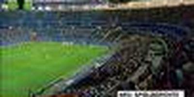 Stadionwelt Sport-Kommunikation und -Consulting in Brühl im Rheinland