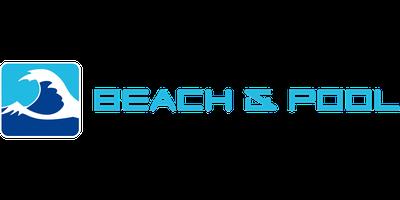 Beach & Pool in Wassertrüdingen