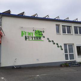 Bild zu Fumy GmbH in Höchstadt an der Aisch