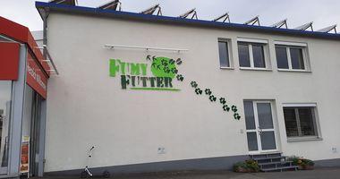 Fumy GmbH in Höchstadt an der Aisch
