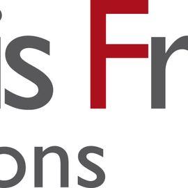 Dennis Fröhlich - IT solutions in Hagen in Westfalen