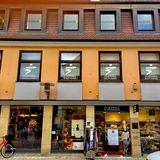 Nachhilfe1 in Erlangen