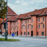 SchülerNachhilfe1 in Regensburg