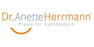 Zahnärztin Dr. med. dent. Anette Herrmann in Bad Lippspringe
