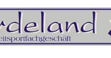 PFERDELAND Reitsportfachgeschäft in Dormagen