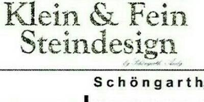 Klein & Fein Steindesign in Cottbus