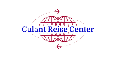 Culant Reise Center A. Koch in Gelsenkirchen