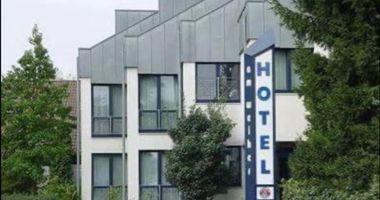 Hotel am Weiher in Erkelenz