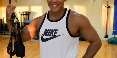 Peoples Fitness - Personal Trainer in Lich in Hessen
