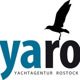 Bild zu Yachtagentur Rostock Maritim- und Tourismusservice GmbH in Rostock
