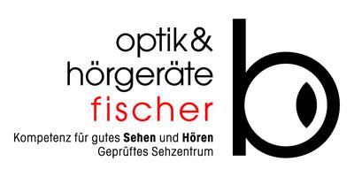 Optik & Hörgeräte Fischer in Bernhausen Stadt Filderstadt