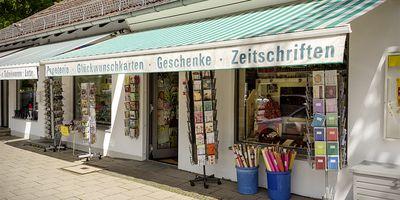 Sollner Schreibladen in München