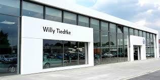 Willy Tiedtke Gmbh Co Kg 18 Bewertungen Hamburg Wandsbek