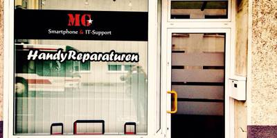 MG - Smartphone & IT-Support in Paderborn