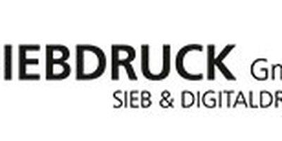Müller Siebdruck GmbH in Bremen