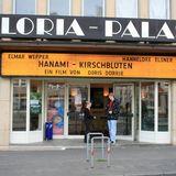 Gloria-Palast Kassel in Kassel