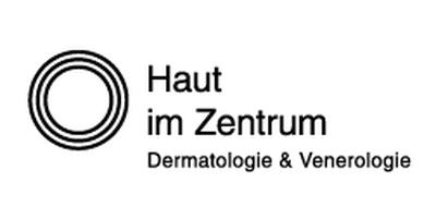 Hautarztpraxis Dres. Stefan Donhauser und Werner Groer in Fürstenfeldbruck