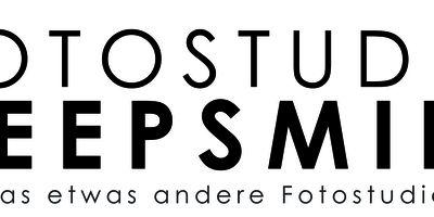 Fotostudio Keepsmile in Castrop-Rauxel