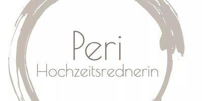 Frei Trauungen mit Hochzeitsrednerin Peri in Viersen