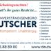 Kfz Sachverständigenbüro Deutscher in Münster