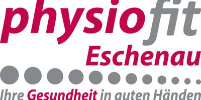 Physiofit Eschenau in Eschenau Markt Eckental