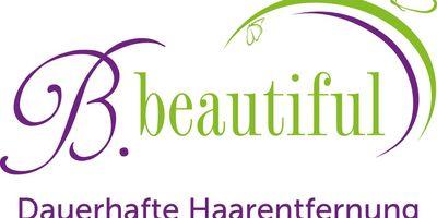 B. Beautiful Karin Blohm Dienstleistungsunternehmen in Kaltenkirchen in Holstein