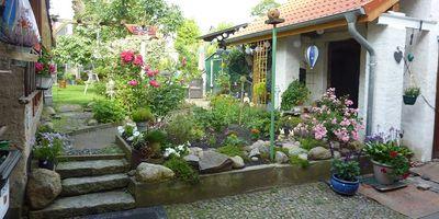 Deichmanns Agrar Shop Herr Dirk Deichmann in Schwerin in Mecklenburg