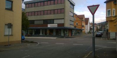 Aqua Line Wasserbetten GmbH in Pfullingen