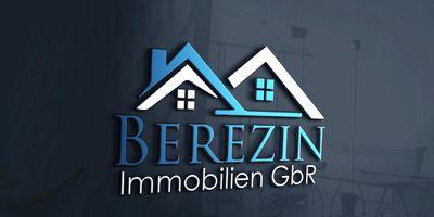 Berezin Immobilien GbR in Iserlohn