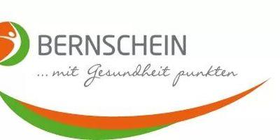 Karen Bernschein Massagen und Heilpraktik in Mühldorf am Inn