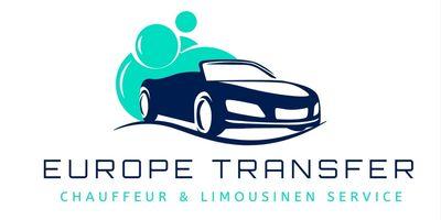 EUROPE TRANSFER Flughafentransferservice in Mannheim