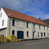 Mühle Gladen Futtermittel & Naturkost in Lembeck Stadt Dorsten