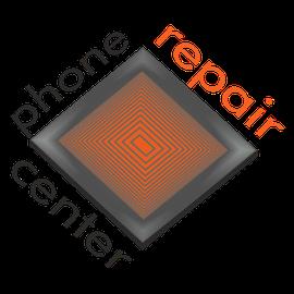 Bild zu Phone Repair Center - Handy Reparatur Deggendorf in Deggendorf