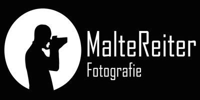 Malte Reiter Fotografie in Wuppertal