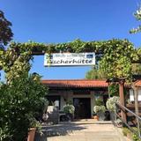 Fischerhütte in Lambsheim