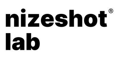 Nizeshot GmbH in München