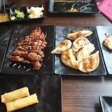 Akino - Sushi & Grill Bar in Oldenburg in Oldenburg