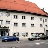 Central-Kino-Rottweil in Rottweil