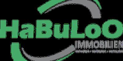 HaBuLoo UG & Co. KG in Münster