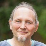 Profilbild von W. M. Weinreich