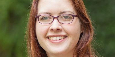 Praxis für Integrale Persönlichkeitsentwicklung - Psychotherapie Weinreich & Plötz in Leipzig