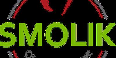 Smolik Obst und Gemüse GmbH in Freiburg im Breisgau