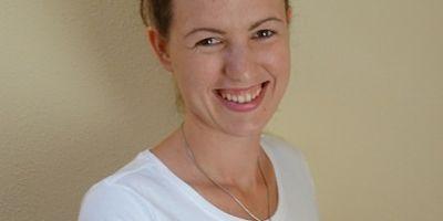 Zerer Diana Praxis für Physiotherapie in Passau