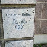 Bertram Gerhard Grabmale Steinbildhauerei in Saarbrücken Schafbrücke