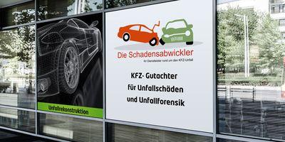 KFZ Gutachter Eberswalde in Eberswalde