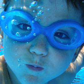 Bild zu Schwimmschule Flipper Mannheim in Mannheim